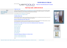 door-seals.com.au