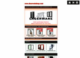 doorwebshop.com