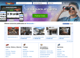 doplim.com.ve