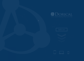 dorical.com