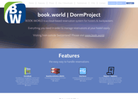 dormproject.ch