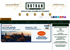 dothan.com