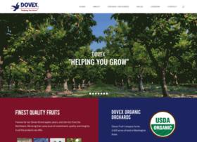 dovex.com