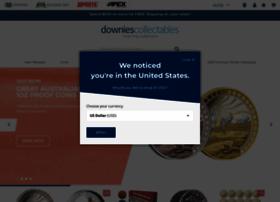 downies.com