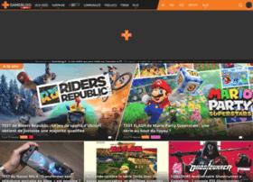 download.gameblog.fr