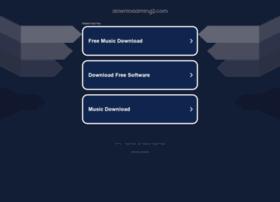 downloadming2.com