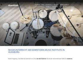 downtown-music.de