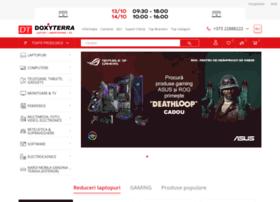 doxyterra.com