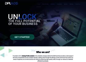 dplads.com