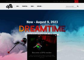 dpsskis.com