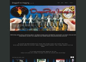 dragonfireimaging.com