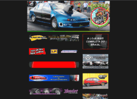 dragsterbrasil.com