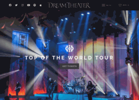 dreamtheater.net