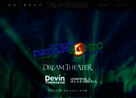 dreamtheater.net