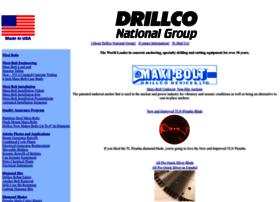 drillcogroup.com