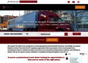 driveknight.com