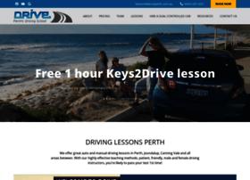 driveperth.com.au