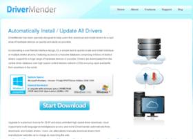 drivermend.com