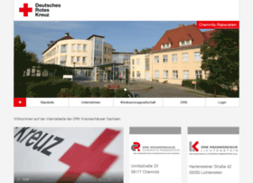 drk-chemnitz.de