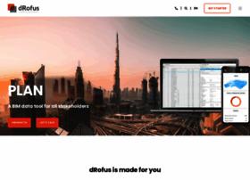 drofus.com