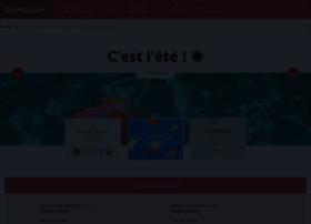 dromadaire.com