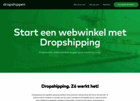 dropshipping.nl