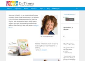 drtheresa.com