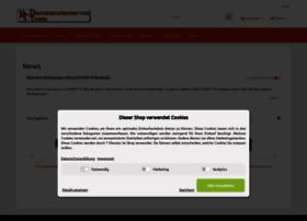 druckerpatronen-und-toner.de