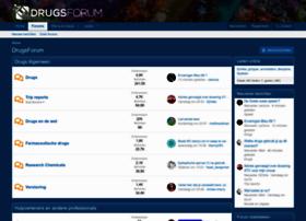 drugsforum.nl