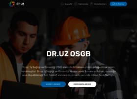druz.com.tr