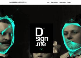 dsignme.com