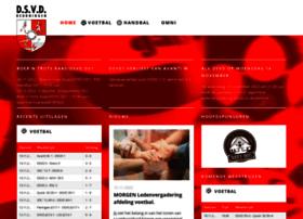 dsvd.nl