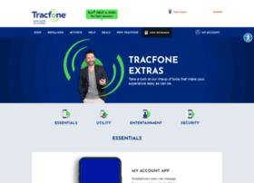 dsweb.tracfone.com