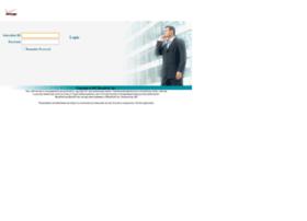 dtmbsws01-de-emea.verizonbusiness.com