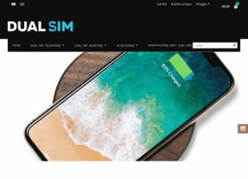 dual-sim.nl