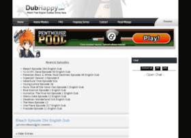 dubhappy.com