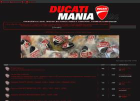 ducati-mania.com