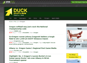 ducksportsnews.com