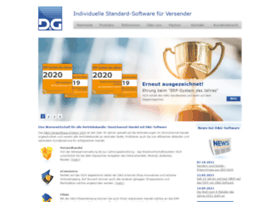 dug-software.de