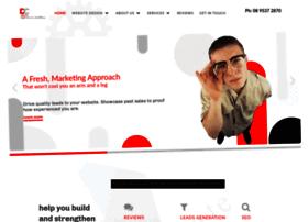 dumco.net.au