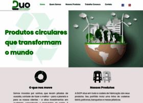 duoplastic.com.br