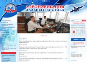 dv.gkovd.ru