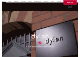 dylan.ie