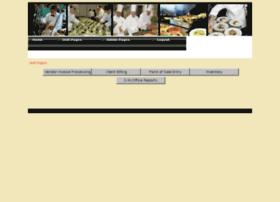 dyn.culinartinc.com