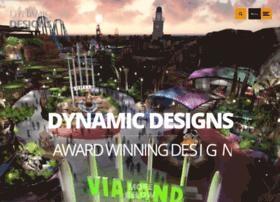 dynamicdesignsinc.net
