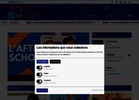 dynamicradio.fr