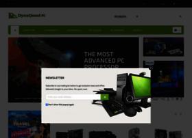 dynaquestpc.com