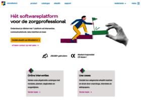 e-behandeling.nl