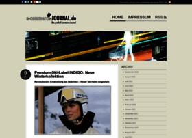 e-commerce-journal.de