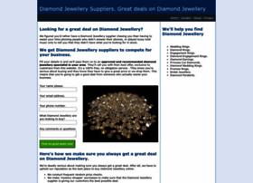 e-diamonds.co.za